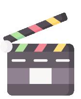 動画制作イメージアイコン2
